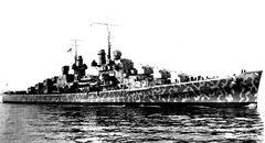 USS_Juneau_(1942).jpeg
