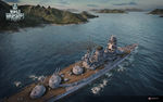 Amagi_05_WorldOfWarships_Screens.jpg