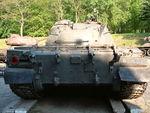 T-54_17.jpg
