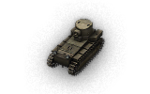 USA-T1 Cunningham.png