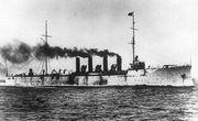 USS_Chester_(CL-1)_a.jpg