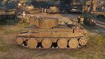 БТ-7_артиллерийский_scr_3.jpg