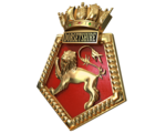 Badge_HMS_Dorsetshire.png