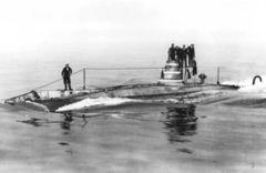 HMS_A3.jpg