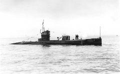 HMS_H30.jpg