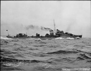 HMS_Janus_(F53).jpg