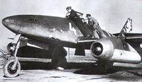 Me_262_10.jpeg