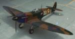Spitfire_V.png