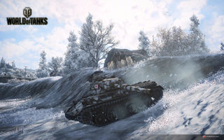 lt-6 world of tanks