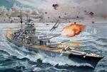 Germany_Battleship_Bismarck.jpg