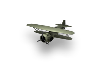 Plane_hawk-3.png