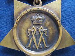 RN_1882_King.jpg