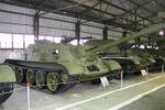 SU-122-54_21.jpg