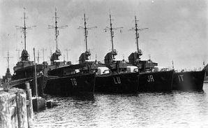 Schiff-Torpedoboot-1924.jpg