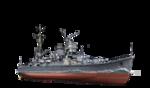 Ship_PJSC012_Ibuki_1944.png