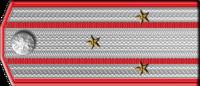 1908kki-p14.png