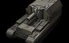 AnnoGB31_Conqueror_Gun.png