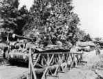 CromwellT of the 1st Royal Tank Regiment.jpg