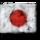 Graffiti_stickers_japan.png