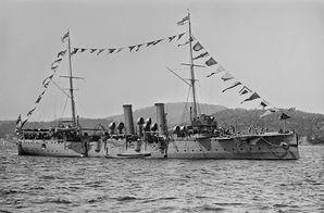HMS_Phoebe.jpg
