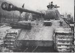 Panther 75 mm gun.jpg