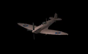 Plane_spitfire-ix.png
