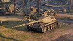 T95E6_scr_2.jpg
