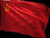 USSR_flag.png