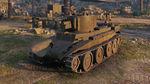 БТ-7_артиллерийский_scr_2.jpg
