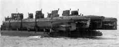 Подводные_лодки_проекта_613_везут_на_утилизацию.jpg