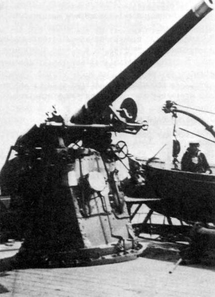 Файл:102mm gun Mk V.jpg