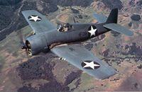 An_early_F6F-3.jpg