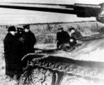 IS-7-photo3.jpg