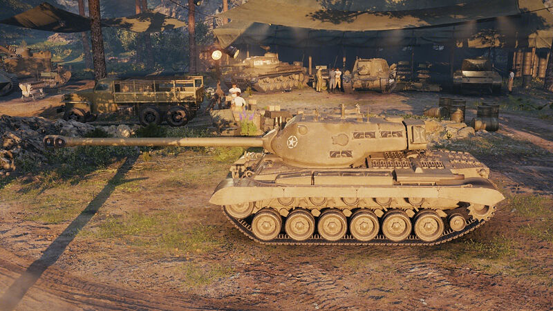 Файл:M46 Patton scr 3.jpg