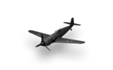Plane_bf-209a1.png