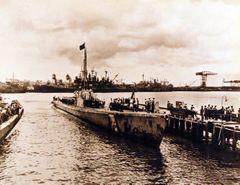 SS-243.jpg