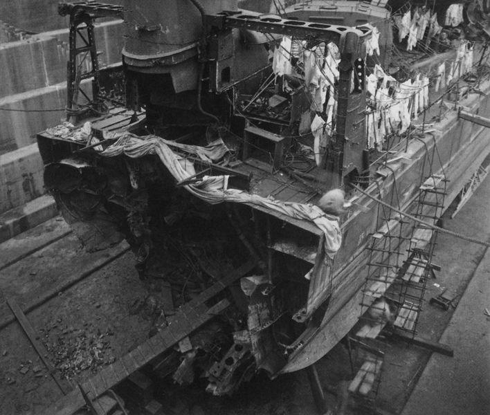 File:Shiranui repairs 1942.jpg