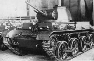T-15_Front_Quarter_2.jpg