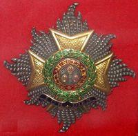 Большой_Рыцарский_крест_ордена_Бани,_звезда.jpg