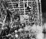 Сталинград_0.jpg