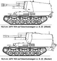 105mm_lorraine_spg_3.jpg