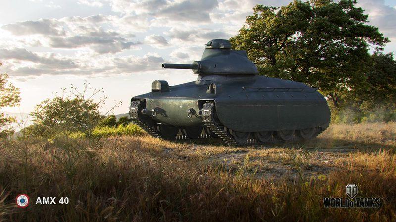 Файл:AMX 40 art 2.jpg