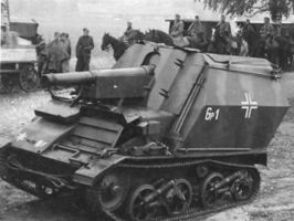 German_Vickers_Lighttank_2.jpeg