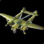 PCZC090_Yamamoto_Lockheed_P_38G-big.png
