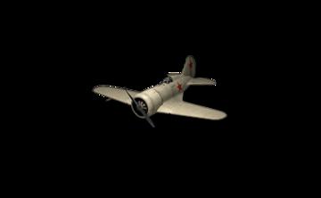 Plane_i-16-5.png