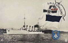 S.M.S._Stralsund_color.jpg