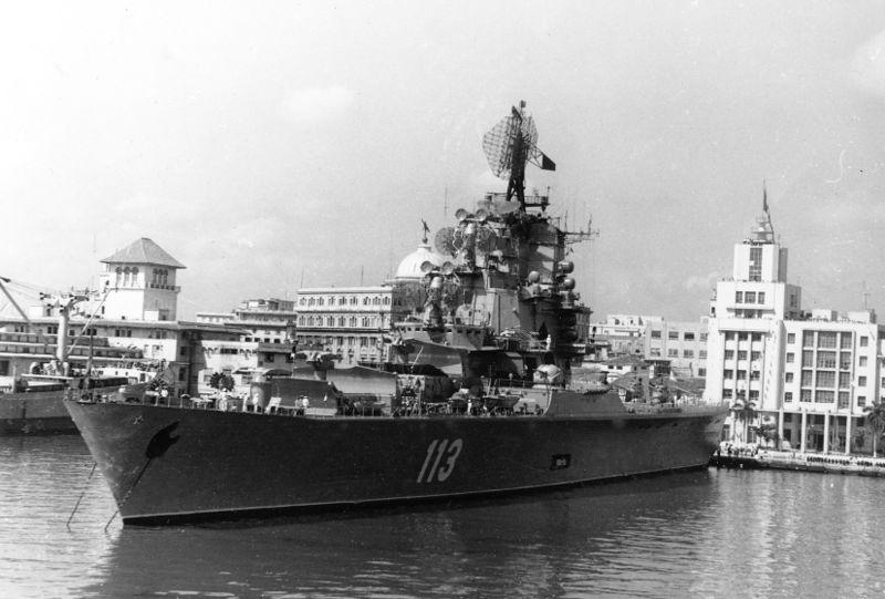 Файл:Ship Leningrad 113 Habana 02156065.jpg