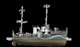 Ship_PGSD102_V_25.png