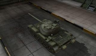 Type59_004.jpg
