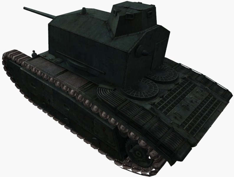 File:ARL 44 rear left.jpg
